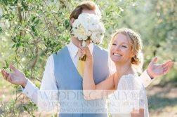 tuscany_italy_wedding_031