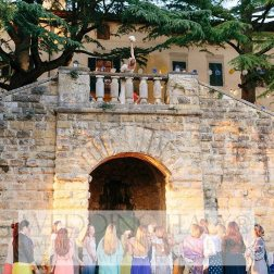 tuscany_italy_wedding_033