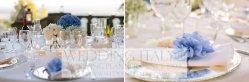 tuscany_italy_wedding_037