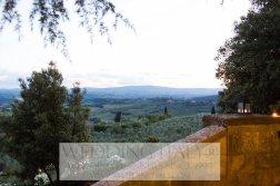 tuscany_italy_wedding_038