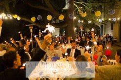 tuscany_italy_wedding_039