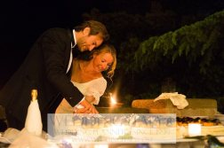 tuscany_italy_wedding_040