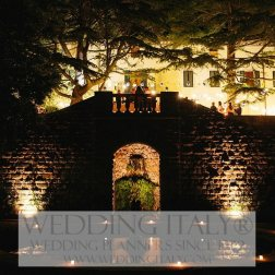 tuscany_italy_wedding_041