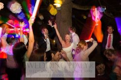 tuscany_italy_wedding_042