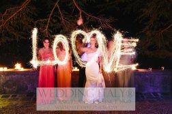 tuscany_italy_wedding_043