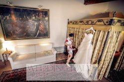 Tuscany_villa_wedding_002