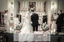 Tuscany_villa_wedding_004