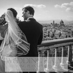 Tuscany_villa_wedding_009