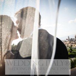 Tuscany_villa_wedding_010
