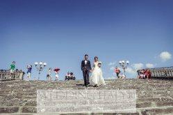 Tuscany_villa_wedding_011