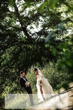 Tuscany_villa_wedding_014