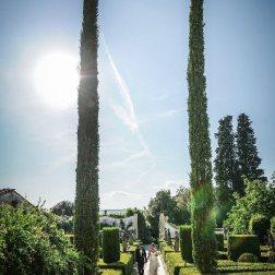 Tuscany_villa_wedding_015