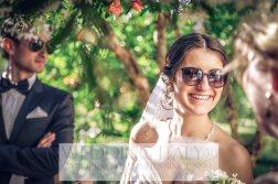 Tuscany_villa_wedding_016