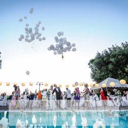 Tuscany_villa_wedding_019