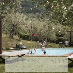 villa_tuscany_weddingitaly_001