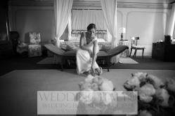 villa_tuscany_weddingitaly_026