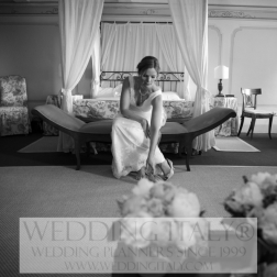villa_tuscany_weddingitaly_026