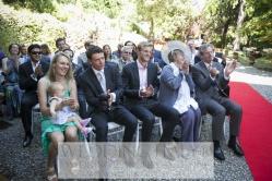 villa_tuscany_weddingitaly_066