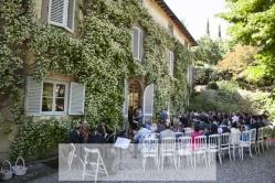 villa_tuscany_weddingitaly_070