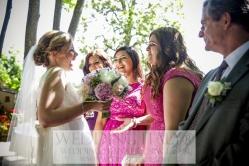 villa_tuscany_weddingitaly_084