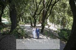 villa_tuscany_weddingitaly_086