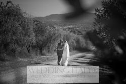 villa_tuscany_weddingitaly_092
