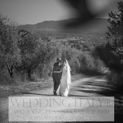 villa_tuscany_weddingitaly_092