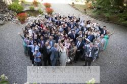 villa_tuscany_weddingitaly_116
