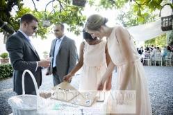 villa_tuscany_weddingitaly_119