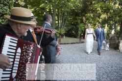villa_tuscany_weddingitaly_124