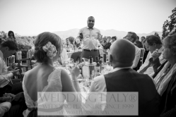 villa_tuscany_weddingitaly_138