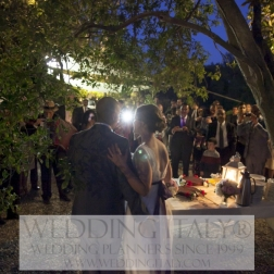 villa_tuscany_weddingitaly_165