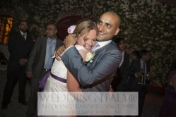 villa_tuscany_weddingitaly_175