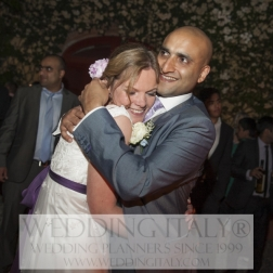 villa_tuscany_weddingitaly_175