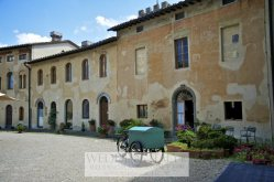 smarianovella_tuscany_wedding_004