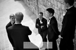 smarianovella_tuscany_wedding_005