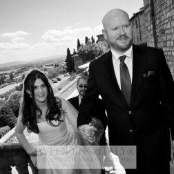 smarianovella_tuscany_wedding_006