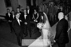 smarianovella_tuscany_wedding_008
