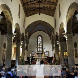 smarianovella_tuscany_wedding_009