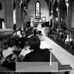 smarianovella_tuscany_wedding_010