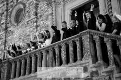 smarianovella_tuscany_wedding_013