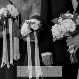 smarianovella_tuscany_wedding_014