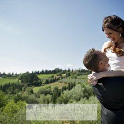 smarianovella_tuscany_wedding_015