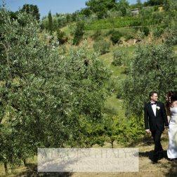 smarianovella_tuscany_wedding_016