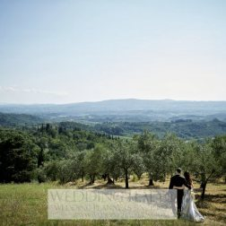 smarianovella_tuscany_wedding_018