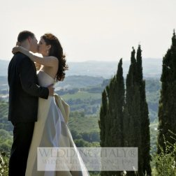 smarianovella_tuscany_wedding_019