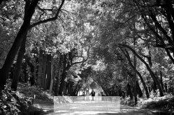 smarianovella_tuscany_wedding_020