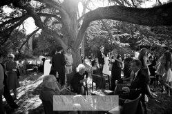 smarianovella_tuscany_wedding_024