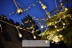 smarianovella_tuscany_wedding_030