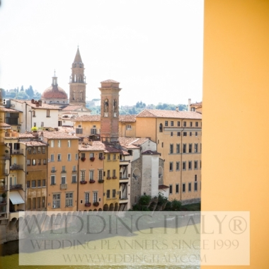 florence_wedding_corsini_001